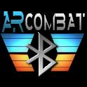 ARDrone Combat icon