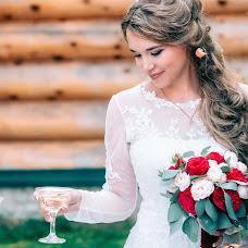Wedding photographer Maks Kravchenko (MaxxxKravchenko). Photo of 30.08.2016