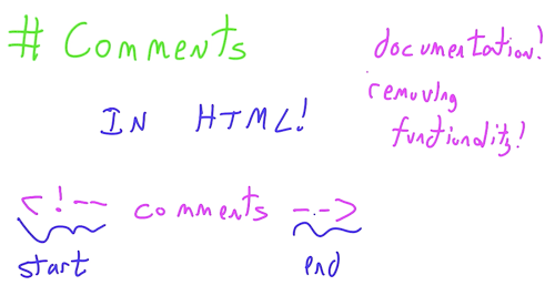 Commented HTML.png