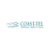 Coast-Tel Federal Credit Union