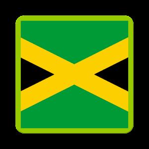 Jamaican dating app