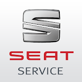 Seat Israel