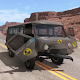 Car Crash Test UAZ BUHANKA (game)