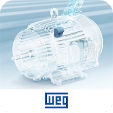 WEG Motor Scan Download on Windows