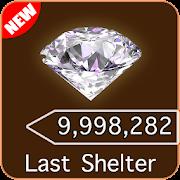 Guide for last shelter survival diamonds
