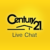Century 21 Live Chat