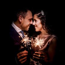 Wedding photographer Sergio Zubizarreta (deser). Photo of 05.07.2017