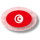 Tunisian apps