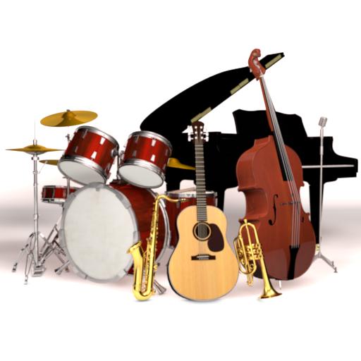 脱出ゲーム ある音楽家の屋敷 file APK for Gaming PC/PS3/PS4 Smart TV