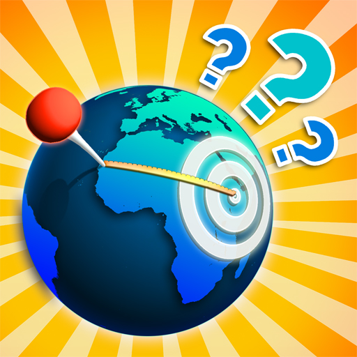 Globe Master 3D file APK for Gaming PC/PS3/PS4 Smart TV