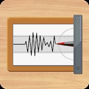 App Vibration Meter APK for Windows Phone
