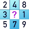 Sudoku Season - Daily Brain Puzzles icon