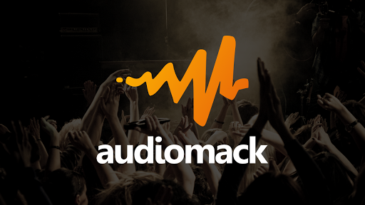 Audiomack - Download New Music for PC