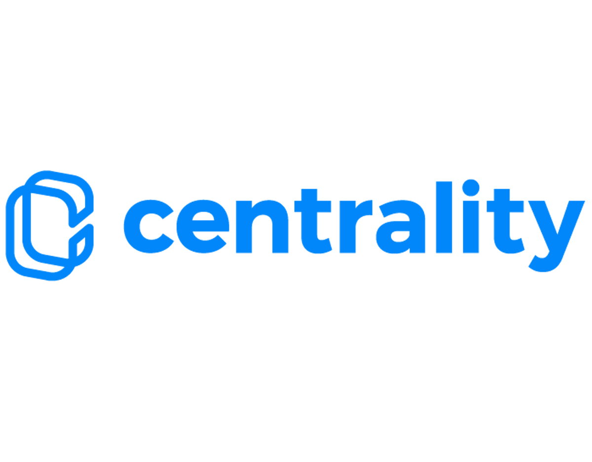 Centrality Logo