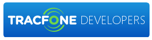 TracFone Developers