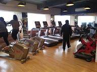 Retro Fitness Gym and Spa photo 4