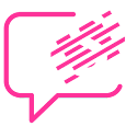 Sisterhood Global Messenger icon