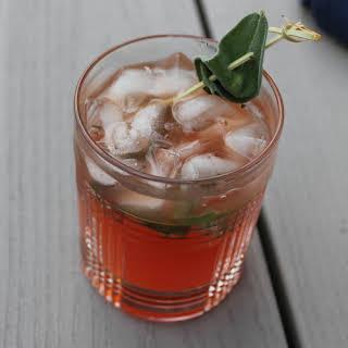 Vodka Orange Soda Recipes.