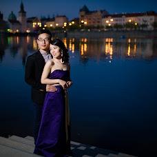 Wedding photographer Raifa Slota (Raifa). Photo of 11.06.2016