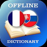App French-Slovak Dictionary APK for Windows Phone