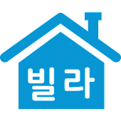Tải 신축빌라 분양연합 공식앱 APK