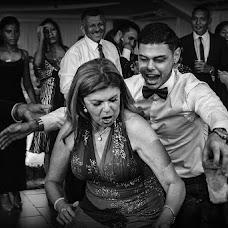 Fotógrafo de bodas Carlos Peinado (peinado). Foto del 24.07.2017