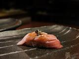 竜すし 壽司•割烹