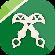 Databank app analytics