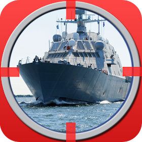 Ship Attack - Brain puzzle