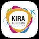 Kira Turismo APK