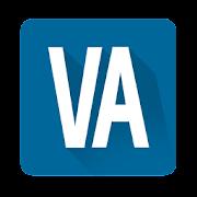 VA Finans: Börsen & Aktier