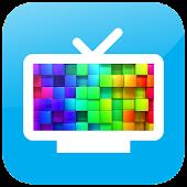 Indonesia Television