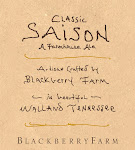 Blackberry Farms Classic Saison