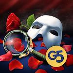 Mystery of the Opera: The Phantom's Secret 0.7.601