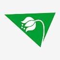 Terre dei Peloritani icon