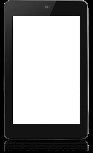 Brightest LED Flashlight-Torch 2.2.1 screenshots 13