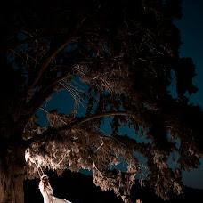 Wedding photographer Kirill Samarits (KirillSamarits). Photo of 15.01.2019