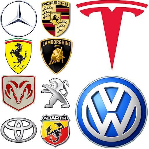 App Insights Car Logos Quiz Apptopia