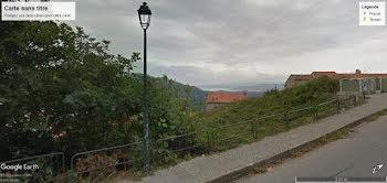 terrain à Sartene (2A)