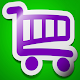 Stores in Your Pocket Download for PC MAC