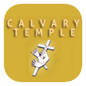 Calvary Temple PA