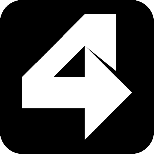 Zoznamka Daan logo