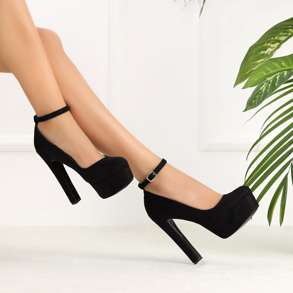 all-types-of-shoes-for-women_platform_heels