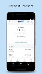 Paytm for Business – Track Payments for Merchants 2