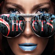 SHEETS VIP Vegas VIP Services