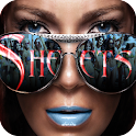 SHEETS VIP Vegas VIP Services icon
