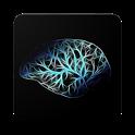 Ελληνικό Mini Mental State Exam (MMSE) icon