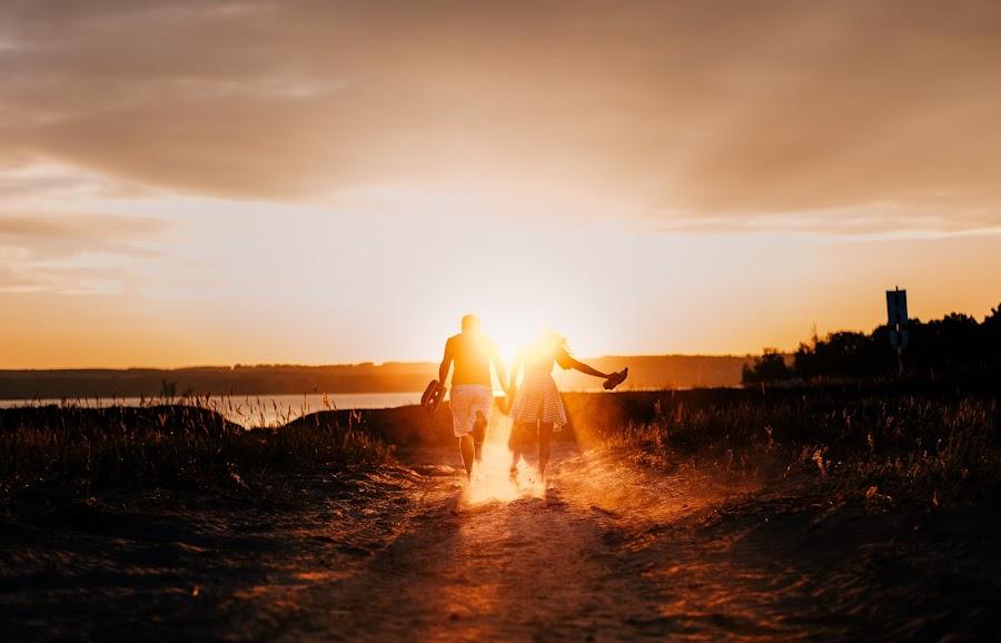 Свадебный фотограф Марат Ахмадеев (Ahmadeev). Фотография от 30.08.2015