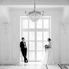 Wedding photographer Darya Kataeva (PhotoDK). Photo of 27.02.2017