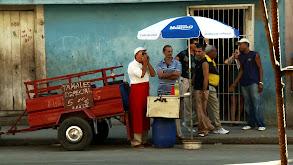 Cuba thumbnail